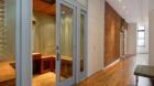 111_hudson_street_hallway.jpg