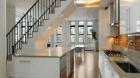 111_hudson_street_kitchen.jpg
