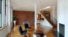 111_hudson_street_living_room.jpg