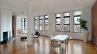 111_hudson_street_living_room1.jpg