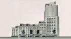 111_leory_street-_building.jpg