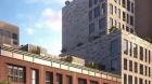 111_leory_street-_building_.jpg