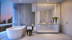 111_murray_street_-_bathroom.jpeg