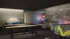 111_murray_street_-_game_room.jpg