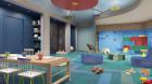 111_murray_street_-_kids_room.jpg