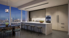 111_murray_street_-_kitchen.jpeg