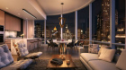 111_murray_street_-_living_room.jpeg