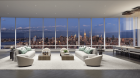 111_murray_street_-_penthouse_views.png