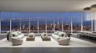 111_murray_street_-_penthouse_views.png