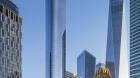 111_murray_street_-_tower.jpg