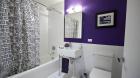 113_nassau_street_bathroom.jpg