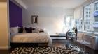 113_nassau_street_bedroom2.jpg