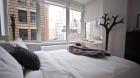 113_nassau_street_bedroom5.jpg