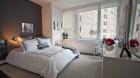 113_nassau_street_bedroom8.jpg