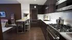 113_nassau_street_kitchen4.jpg