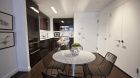 113_nassau_street_kitchen8.jpg