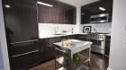 113_nassau_street_kitchen9.jpg