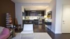 113_nassau_street_living_room.jpg