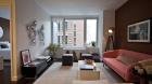 113_nassau_street_living_room2.jpg