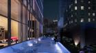 113_nassau_street_terrace.jpg