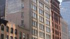 114_liberty_street_-_condominium.jpg