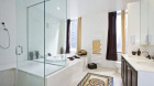 114_liberty_street_bathroom.jpg
