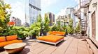 114_liberty_street_roof_deck.jpg