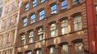 115_mercer_street_building.jpg