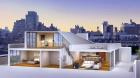 115_mercer_street_penthouse.jpg