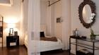 116_john_street_bedroom.jpg