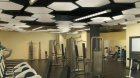 116_john_street_gym.jpg