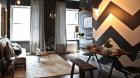 116_john_street_living_room2.jpg
