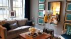 116_john_street_living_room5.jpg