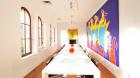 11_spring_street_dining_room.jpg