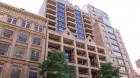 120_west_23rd_street_building.jpg