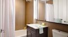 1214_5th_ave_bathroom.jpg