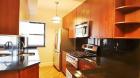 121_madison_avenue_kitchen.jpg