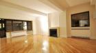 121_madison_avenue_living_room.jpg