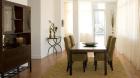 123_baxter_street_dining_room.jpg