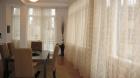 123_baxter_street_dining_room1.jpg