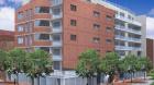 123_baxter_street_facade.jpg