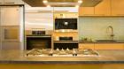 123_baxter_street_kitchen.jpg