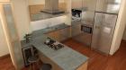 123_baxter_street_kitchen1.jpg