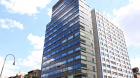 123_third_avenue_condominium.jpg