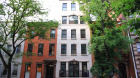 123_west_15th_street_condominium.jpg