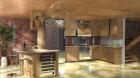 123_west_15th_street_kitchen.jpg