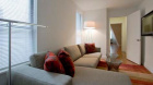 123_west_44th_street_couch_area.jpg