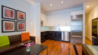 123_west_44th_street_kitchen.jpg