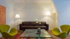 123_west_44th_street_relaxing_room.jpg