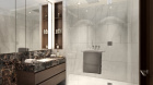125_greenwich_street_-_bathroom_2.jpg